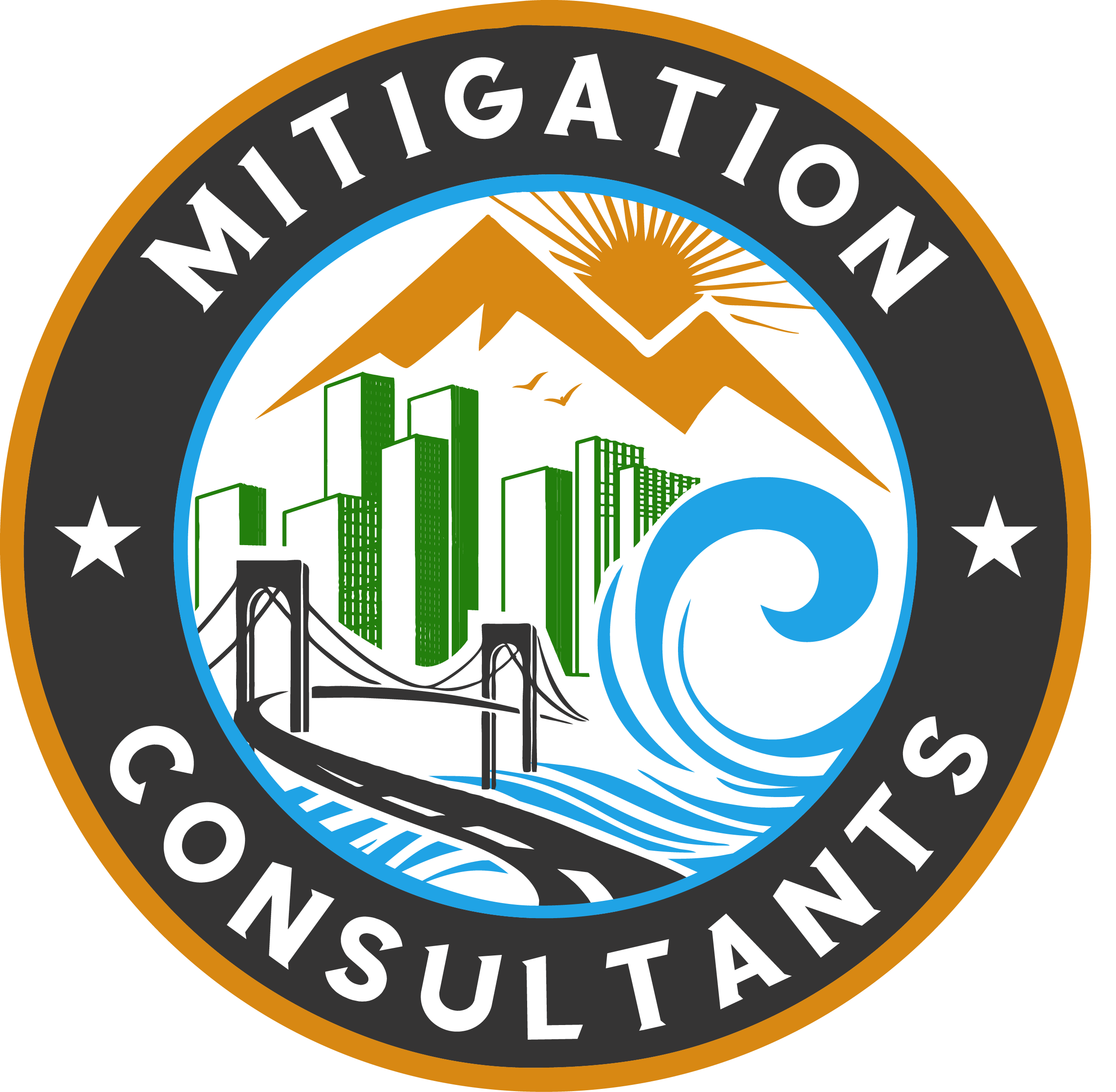 Mitigation Consultants
